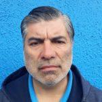 Luis Valderas